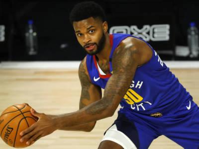 Basket: Troy Daniels a Milano e Jeremy Chappell a Brindisi accendono la giornata di mercato