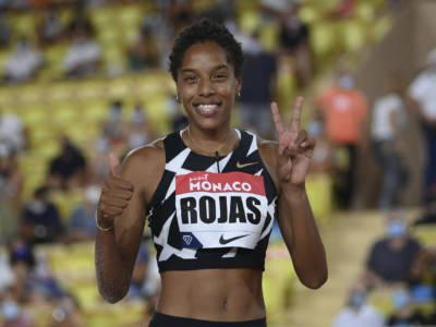 Atletica, Olimpiadi Tokyo: risultati pomeriggio 30 luglio. A Barega il primo oro, brava Battocletti. Crippa 11°, out la 4×400