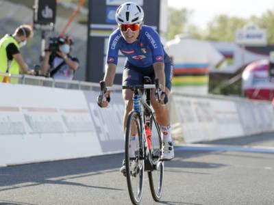 Ciclismo femminile, startlist Olimpiadi Tokyo: l'elenco delle partecipanti. L'Italia punta su Elisa Longo Borghini