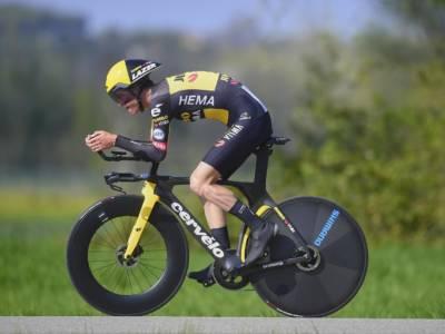 Ordine d'arrivo Tour de France 2021, risultati quindicesima tappa: Sepp Kuss trionfa ad Andorra, gli Stati Uniti tornano ad esultare. Nibali 11°