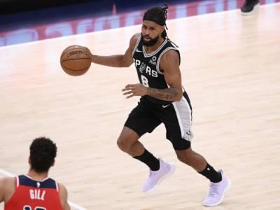 Basket: Australia, i convocati per le Olimpiadi di Tokyo. Sette NBA nel roster aussie