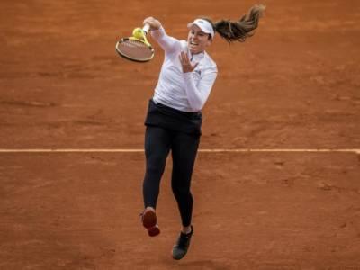 Tennis: anche Johanna Konta salterà le Olimpiadi di Tokyo, ha contratto il Covid-19