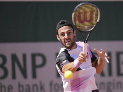 ATP Umago 2021: Stefano Travaglia travolto da Albert Ramos-Vinolas nei quarti