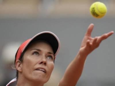 WTA Palermo 2021, Danielle Collins affronta Elena-Gabriela Ruse nella rivincita dei quarti di Amburgo