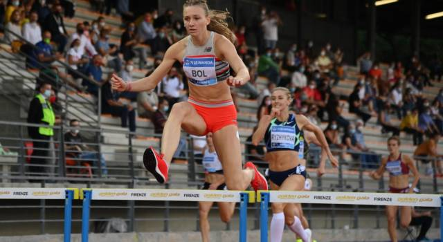Atletica, Olimpiadi Tokyo: le favorite gara per gara (donne). Velocità giamaicana? L'Italia punta su Palmisano