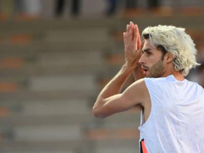 Atletica, iniziano le Olimpiadi: 17 italiani in gara nella prima giornata. C'è Gianmarco Tamberi!