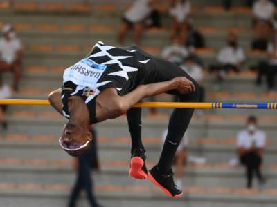 Atletica, chi sono gli avversari di Tamberi alle Olimpiadi? Barshim e Ivanyuk favoriti, spauracchio Nedasekau. E Harrison…