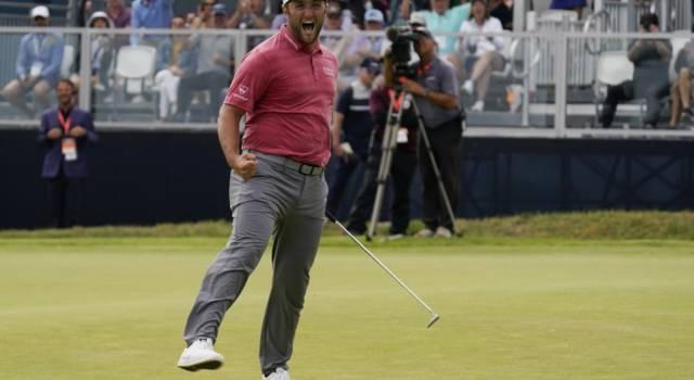 Golf, Olimpiadi Tokyo: i favoriti del torneo maschile. Rahm e McIlroy sfidano la corazzata USA