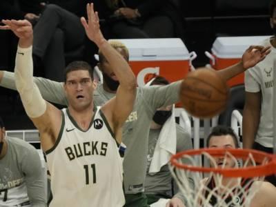 NBA Playoff 2021, i Milwaukee Bucks battono gli Atlanta Hawks in gara 5. Il sodalizio del Wisconsin, ora, è a un passo dalle Finals
