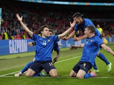 Pagelle Italia-Begio 2-1, Europei 2021: Barella sontuoso, Donnarumma decisivo. Male Immobile