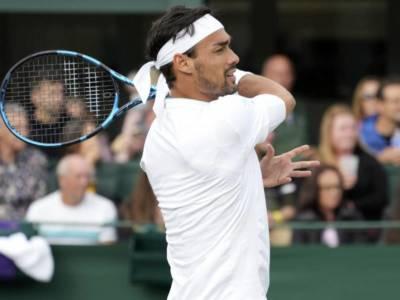Tennis, Olimpiadi Tokyo: tabellone maschile, le teste di serie. Ci sono Fognini e Sonego. Stanotte il sorteggio