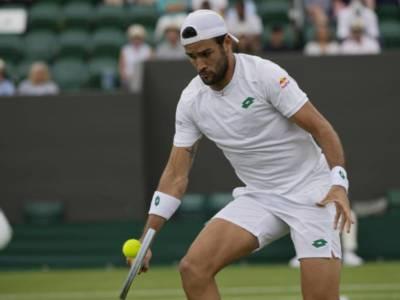 LIVE Berrettini-Bedene 6-4 6-4 6-4, Wimbledon 2021 in DIRETTA: classifica ATP Race e prossimo avversario. Il romano si avvicina a Medvedev