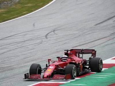 F1 TV8, GP Gran Bretagna 2021: orario gara, programma, diretta e differita in chiaro