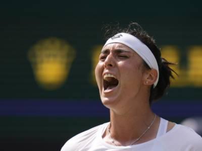 WTA Indian Wells 2021, una semifinale inedita: Ons Jabeur fa la storia del tennis arabo, Paula Badosa è finalmente sbocciata