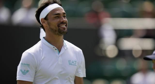 Tennis, Olimpiadi Tokyo: i precedenti di Sonego, Fognini e Musetti con i loro avversari