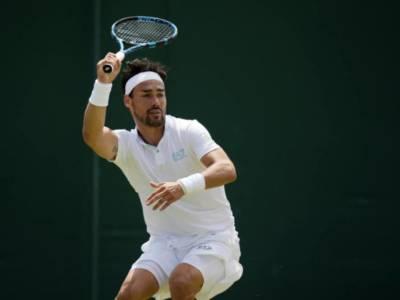 Tennis, Olimpiadi Tokyo: il prossimo avversario di Fabio Fognini al 2° turno. Egor Gerasimov sulla strada per Medvedev