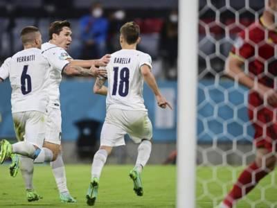 Europei 2021, i precedenti tra Italia e Spagna. Azzurri e Furie Rosse eterni rivali in ambito continentale