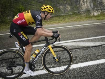 Tour de France 2021, il borsino dei favoriti della tappa di oggi: Van Aert parte in prima fila, Colbrelli deve provare la fuga