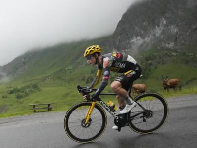 Tour de France 2021, il borsino dei favoriti della tappa di oggi: Vingegaard sfida Pogacar sulle salite andorrane