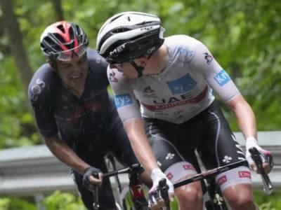Tour de France 2021, il borsino dei favoriti della tappa di oggi: Pogacar vuole fare l'impresa sul Mont Ventoux