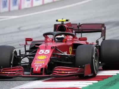 DIRETTA F1, Qualifiche GP Gran Bretagna LIVE: Ferrari in 2a fila per la sprint race! Hamilton precede Verstappen