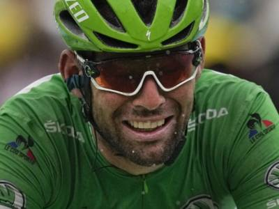 Tour de France 2021, le pagelle della decima tappa: la Deceuninck-Quick step incanta, bocciati Sagan e Colbrelli