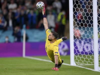 Europei, attenta Italia: mai una squadra ha vinto ai rigori due volte nella stessa edizione. E ai Mondiali…