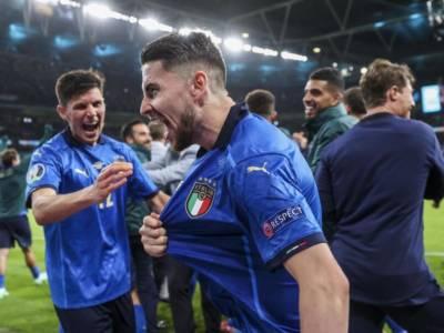 Europei 2021, Italia-Inghilterra: i precedenti nello stadio di Wembley. Un bilancio che parla azzurro