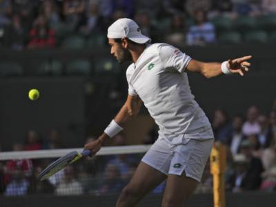 Wimbledon 2021, l'avversario di Matteo Berrettini in finale. I precedenti con Djokovic e Shapovalov