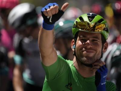 LIVE Tour de France in DIRETTA: Van Aert vince a Parigi, trionfo di Pogacar. Classifica: 12° Cattaneo