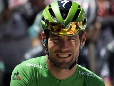 Tour de France 2021, le pagelle della tredicesima tappa: Cavendish e la Deceuninck-Quick Step semplicemente perfetti