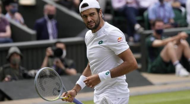 Tennis, tutte le finali dell'Italia nei tornei del Grande Slam in campo maschile e femminile