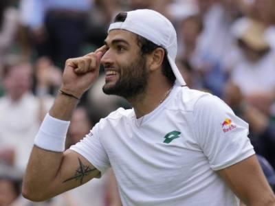 Tennis, Italia ancora senza medaglie alle Olimpiadi. Ma Parigi 2024 può essere l'occasione buona