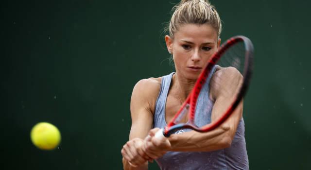 Tennis, tabellone femminile Olimpiadi: sorteggio non fortunato per le azzurre. Barty e Osaka pronte alla sfida