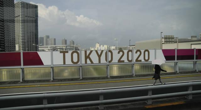 Hockey prato, Olimpiadi Tokyo: scatta il torneo, sconfitta per il Giappone