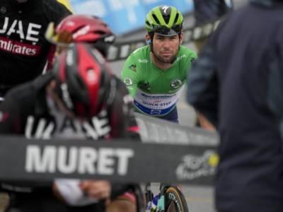 """LIVE Tour de France 2021 in DIRETTA: startlist cronometro. Pogacar: """"Voglio ispirare i bambini"""""""