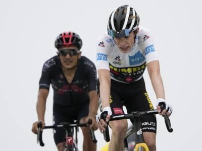 Giro di Norvegia 2021: Jonas Vingegaard, Alexander Kristoff e Mads Pedersen le stelle di una gara che si preannuncia spettacolare