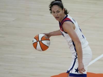 Basket femminile, Olimpiadi Tokyo: le favorite. Stati Uniti favoriti, l'Australia incalza, ma senza Cambage. Europee d'assalto