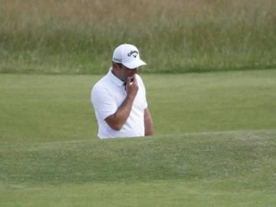 Golf: Francesco Molinari, niente Olimpiadi di Tokyo. Un infortunio ferma il torinese, Renato Paratore in attesa