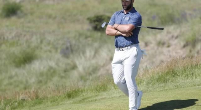 Golf, i playoff della FedEx Cup 2021 terminano col Tour Championship. A East Lake tutti puntano ai 15 milioni riservati al vincitore