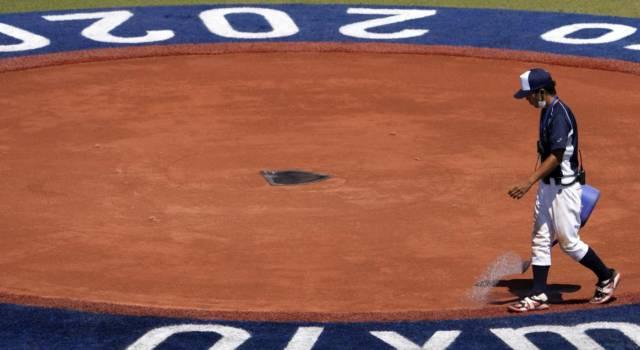 LIVE Olimpiadi Tokyo in DIRETTA: notizie 21 luglio, Giochi 2032 a Brisbane. Italia-USA 0-2 nel softball. Amber Hill positiva al Covid
