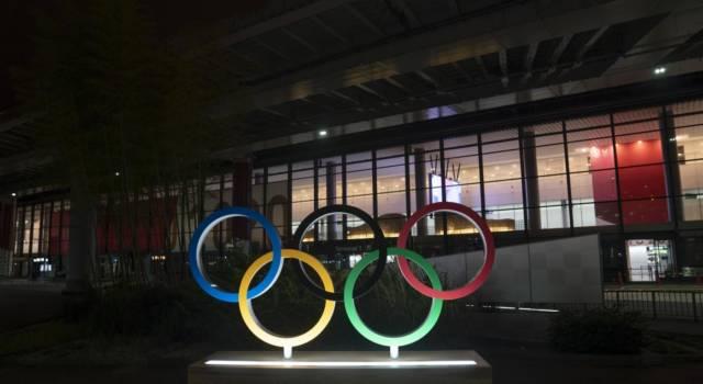 Calendario Olimpiadi Tokyo, tutte le finali e le medaglie giorno per giorno: orari, tv, programma