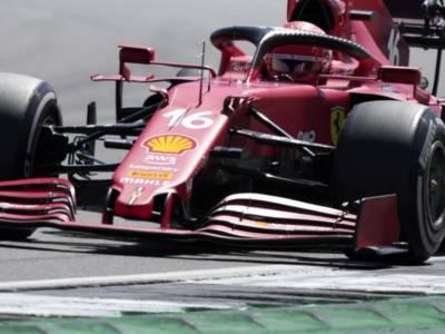 LIVE F1, GP Ungheria 2021 in DIRETTA: Mercedes dominanti, Verstappen insegue, Ferrari lontane anche sul passo