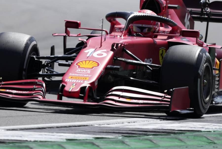 LIVE F1, GP Ungheria 2021 in DIRETTA: tutto pronto per la FP2, clima torrido a Budapest, si studiano le gomme