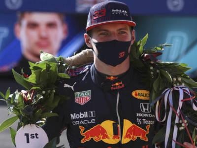 F1, Sprint Race: esperimento fallito. Partenza e tanta noia, la pole non pole. La gente non ha capito niente