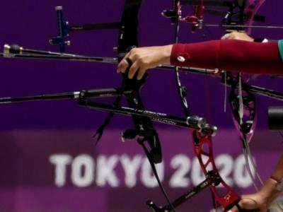 Olimpiadi Tokyo, i Giochi visti dai social. Poker di medaglie azzurre. Il web impazziste per jet Jacobs, Melli difende Gallinari