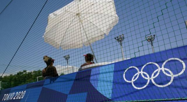 Olimpiadi Tokyo, cosa prevede la bolla nel villaggio? Tutte le norme di sicurezza, tra divieti e minime liberà