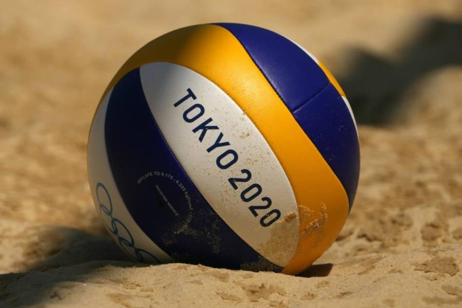 Beach Volley, Campionato Italiano 2021: la tappa di Catania si disputerà nonostante l'incendio