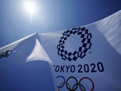 Olimpiadi Tokyo: finora casi di Covid riscontrati entro le attese