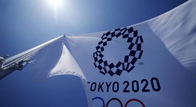 Olimpiadi Tokyo, come sarà la cerimonia d'apertura? I dettagli